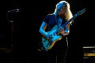 20150411 Joanne-Shaw-Taylor-Shepherds-Bush-Empire-London-Cz2j7211
