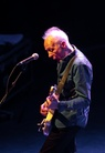 20150411 Robin-Trower-Shepherds-Bush-Empire-London-Cz2j7435