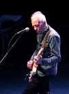 20150411 Robin-Trower-Shepherds-Bush-Empire-London-Cz2j7448