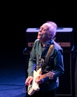20150411 Robin-Trower-Shepherds-Bush-Empire-London-Cz2j7527