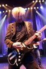 20150415 Kenny-Wayne-Shepherd-Shepherds-Bush-Empire-London-Cz2j8489