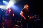 20150423 Stream-Of-Passion-Garage-London-Cz2j9432