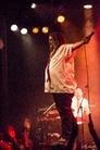 20150509 Partiet-Malmo-Reggae-Fest-Malmo 1046