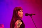 20150511 Beth-Hart-Corn-Exchange-Cambridge-Cz2j5103