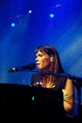 20150511 Beth-Hart-Corn-Exchange-Cambridge-Cz2j5239