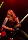 20150514 Rock-Goddess-Islington-Academy-London-Cz2j5694