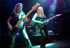 20150514 Rock-Goddess-Islington-Academy-London-Cz2j5771