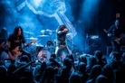 20150523 Candlemass-Babel-Malmo Beo9636