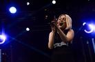 20150528 Jessie-J-Grona-Lund-Stockholm 0894