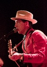 20150529 Pokey-Lafarge-Islington-Assembly-Hall-London-Cz2j1719