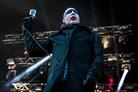 20150610 Marilyn-Manson-Grona-Lund-Stockholm 6679