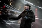 20150610 Marilyn-Manson-Grona-Lund-Stockholm 6742