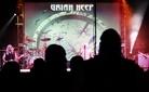 20150610 Uriah-Heep-Barba-Negra-Music-Club-Budapest-Rqf 1792