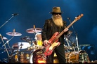 20150624 Zz-Top-Sse-Arena-Wembley-London 7993