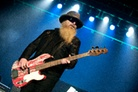 20150624 Zz-Top-Sse-Arena-Wembley-London 8003