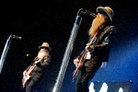 20150624 Zz-Top-Sse-Arena-Wembley-London 8023
