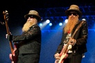 20150624 Zz-Top-Sse-Arena-Wembley-London 8047