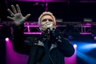 20150627 Billy-Idol-Fastningshornan-Varberg Beo6074