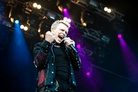 20150628 Billy-Idol-Grona-Lund-Stockholm-S 3857