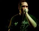 20150815 Black-Talon-Audio-Glasgow 5360