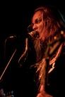 20150815 Nervosa-Audio-Glasgow 5731