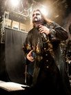 20150909 Powerwolf-Islington-Academy-London-Cz2j9440