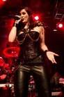 20150909 Xandria-Islington-Academy-London-Cz2j9175