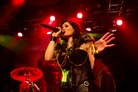 20150909 Xandria-Islington-Academy-London-Cz2j9195