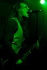 20151014 Seraph-Sin-Audio-Glasgow 7219
