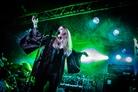 20151015 Lucifer-Debaser-Strand-Stockholm 4446