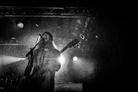 20151015 Lucifer-Debaser-Strand-Stockholm 4453