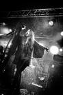 20151015 Lucifer-Debaser-Strand-Stockholm 4458