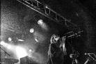 20151015 Lucifer-Debaser-Strand-Stockholm 4494
