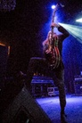 20151017 Tribulation-The-Fillmore-San-Francisco--5765