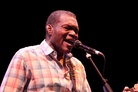 20151022 Robert-Cray-Corn-Exchange-Cambridge-Cz2j5922
