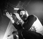 20151023 In-Flames-Kb-Malmo 4634-18