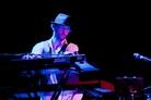 20151027 Zappa-Plays-Zappa-Slagthuset-Malmo 030