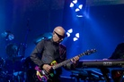 20151102 Joe-Satriani-Symphony-Hall-Birmingham-Cz2j7186