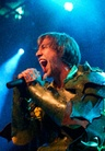 20151103 Gloryhammer-Islington-Academy-London-Cz2j7772