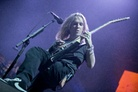 20151114 Children-Of-Bodom-Wembley-Arena-London-5h1a5030