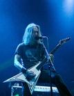 20151114 Children-Of-Bodom-Wembley-Arena-London-Cz2j8956
