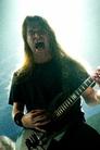20151114 Children-Of-Bodom-Wembley-Arena-London-Cz2j9006