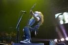 20151114 Children-Of-Bodom-Wembley-Arena-London-Cz2j9085