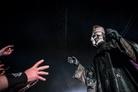 20151114 Ghost-Amager-Bio-Copenhagen Beo4393
