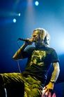 20151114 Lamb-Of-God-Wembley-Arena-London-Cz2j9300