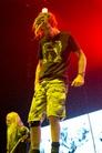 20151114 Lamb-Of-God-Wembley-Arena-London-Cz2j9335