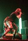 20151114 Lamb-Of-God-Wembley-Arena-London-Cz2j9237