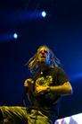 20151114 Lamb-Of-God-Wembley-Arena-London-Cz2j9297