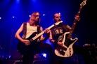 20151115 Eluveitie-Forum-London-Cz2j9914
