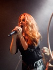 20151115 Epica-Forum-London-Cz2j0122